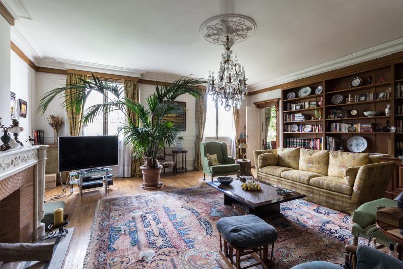 Appartement de prestige PARIS 8E, 172 m², 3 Chambres, 2375000€