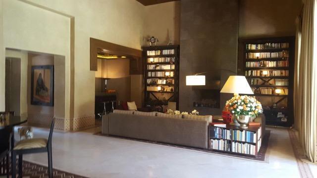 Propriété de prestige MARRAKECH, 4000 m², 17 Chambres, 17482500€