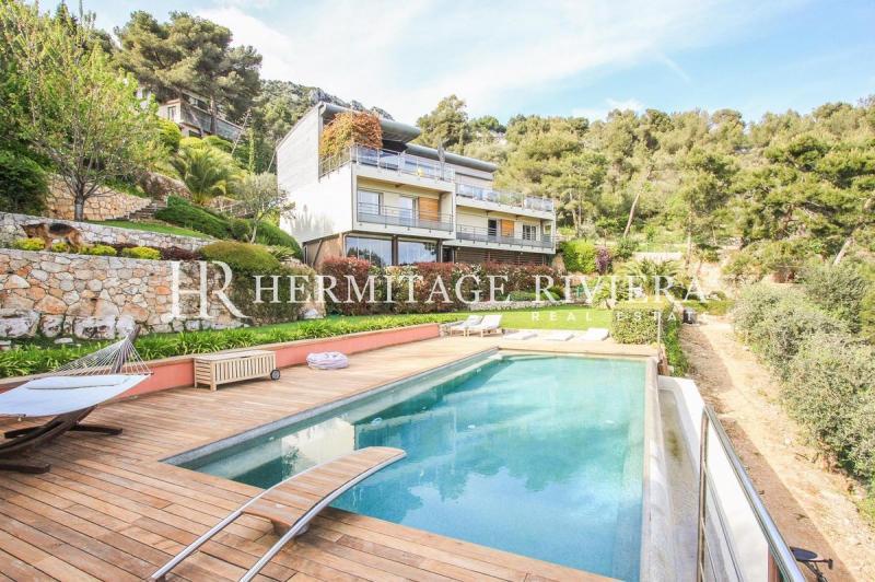Sale Prestige House BEAUSOLEIL