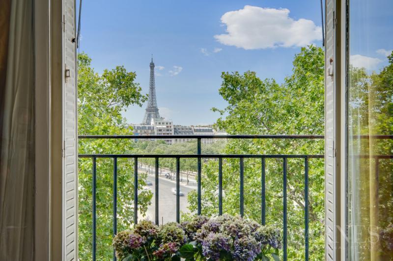 Appartement de prestige PARIS 7E, 213 m², 4 Chambres, 4700000€