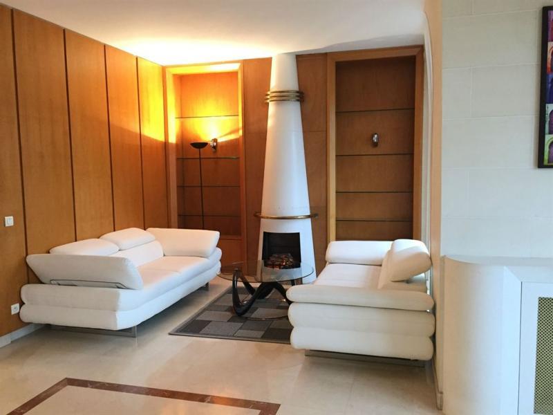 Rental Prestige Apartment PARIS 7E