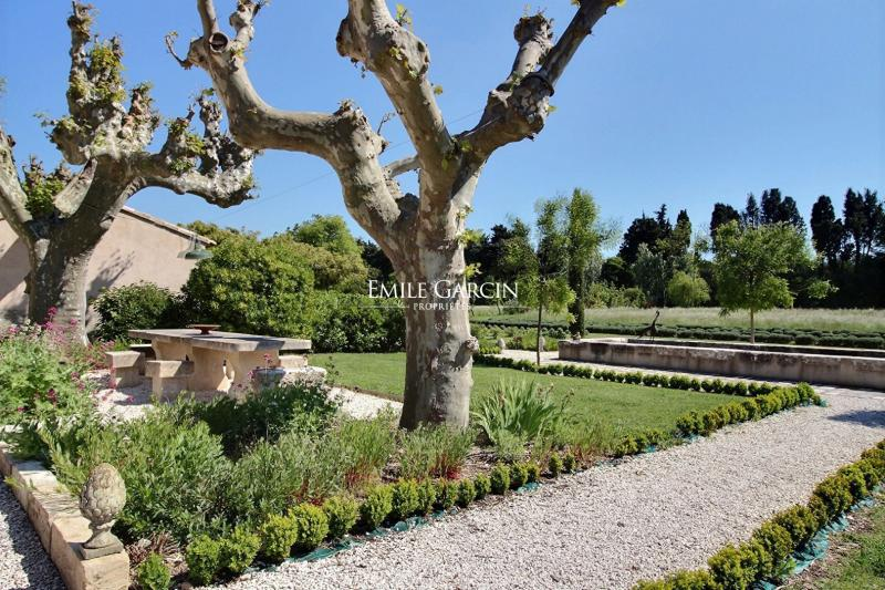 Luxury House for rent EYGALIERES, 300 m², 6 Bedrooms,