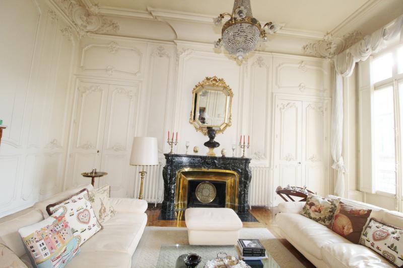 Vendita Appartamento di prestigio Lione