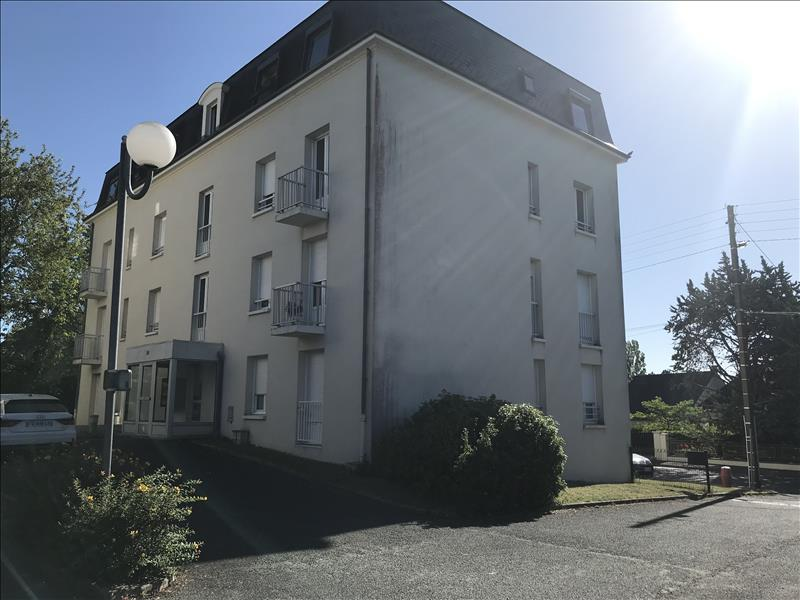 Location Appartement de prestige AMBOISE