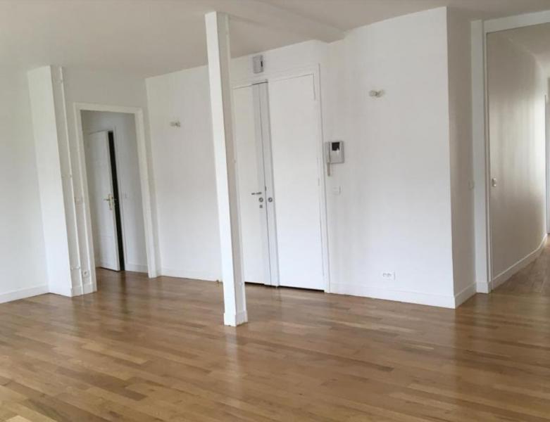 Verhuur Prestigieuze Appartement PARIS 9E