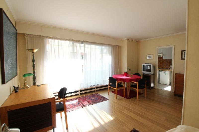 Rental Prestige Apartment PARIS 16E