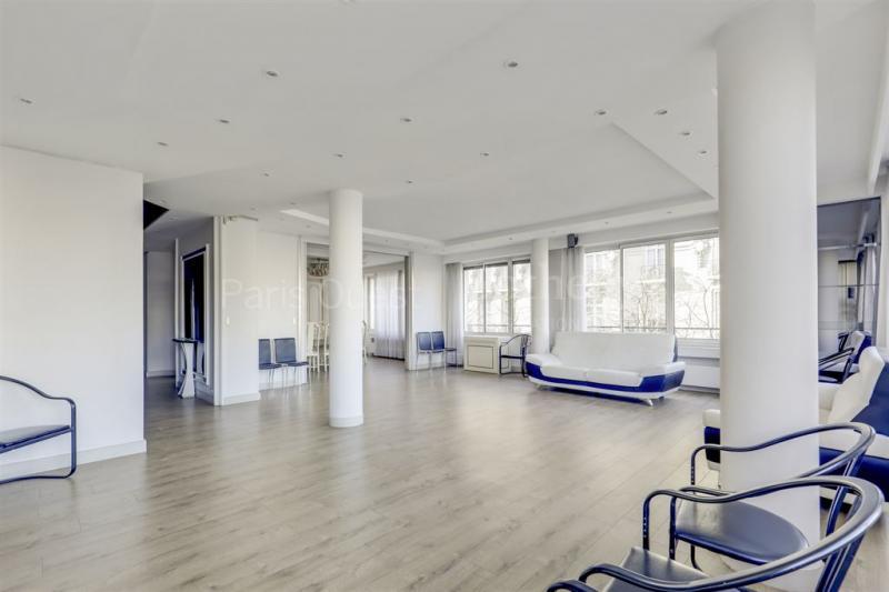 Appartamento di prestigio PARIS 16E, 182 m², 3 Camere, 2590000€