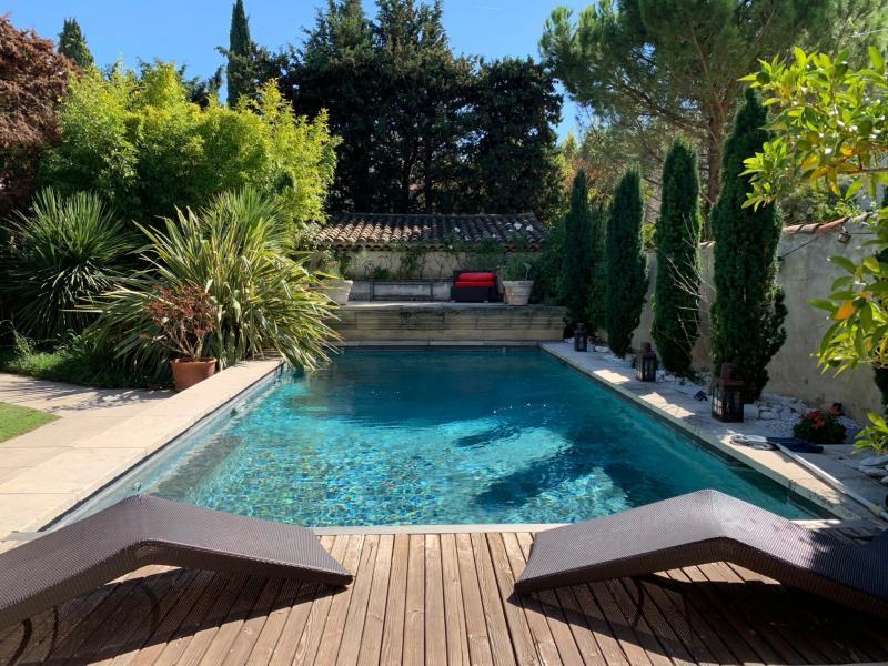 Maison de prestige AIX EN PROVENCE, 280 m², 5 Chambres, 2600000€
