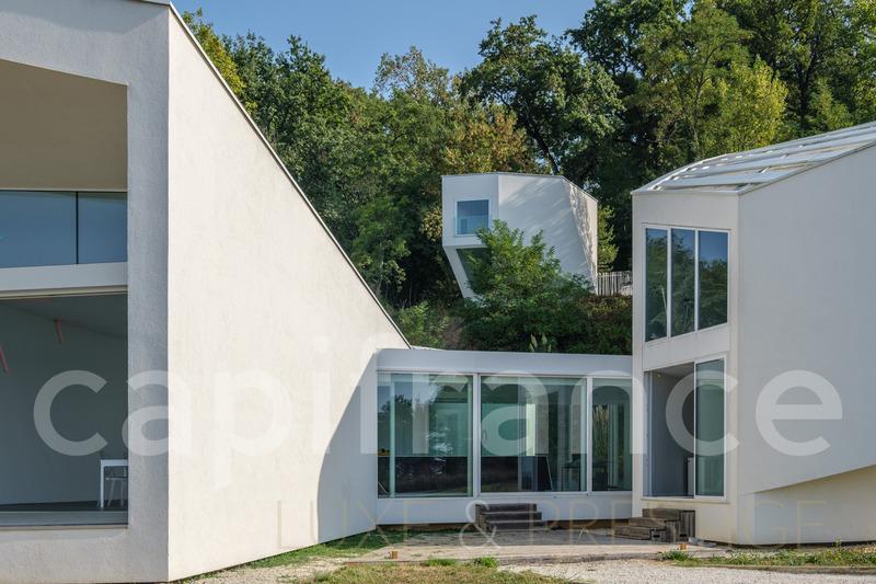 Casa di prestigio BORDEAUX, 340 m², 5 Camere, 2400000€