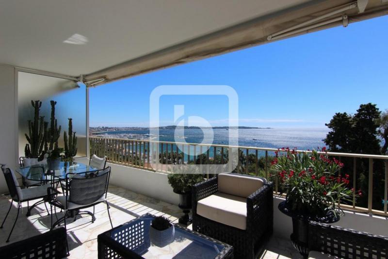 Prestige Apartment LE GOLFE JUAN, 71 m², 2 Bedrooms, €650000
