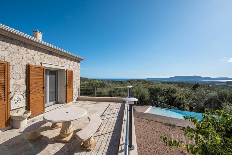 Villa di prestigio LECCI, 212 m², 1350000€