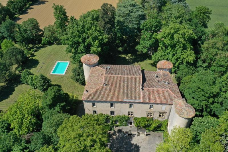 Sale Prestige Castle CARCASSONNE