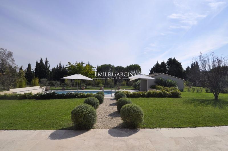 Maison de luxe à louer PARADOU, 200 m², 5 Chambres,