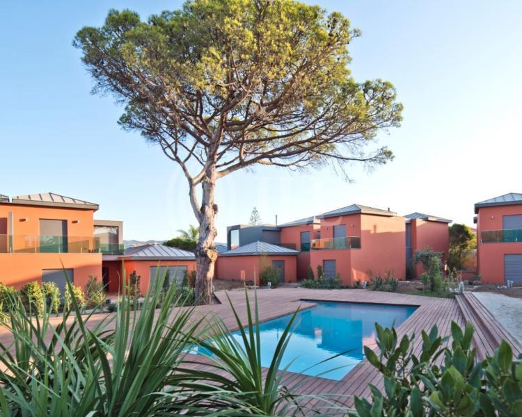 Verkauf Prestige-Haus Portugal