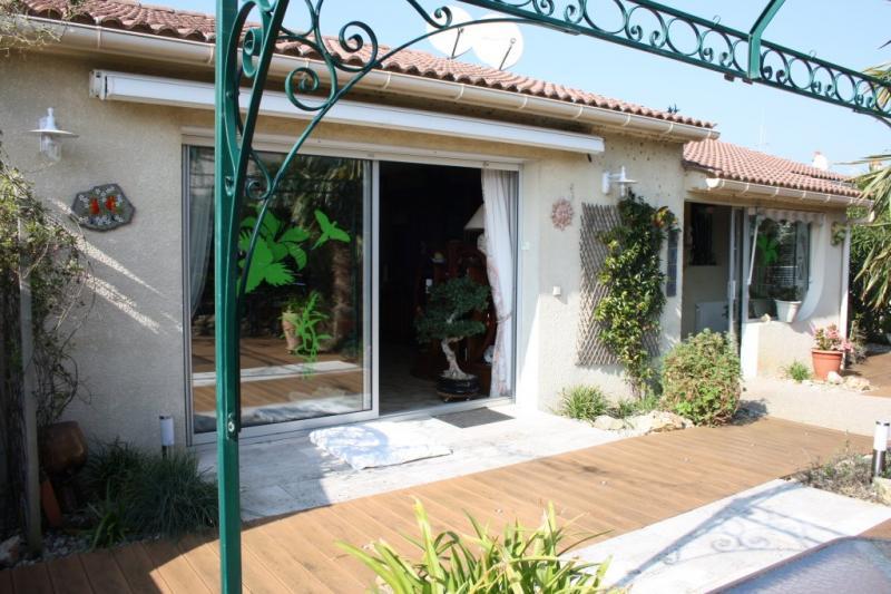 Maison de prestige JARD SUR MER, 180 m², 4 Chambres, 510000€