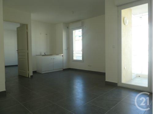 Locazione Appartamento di prestigio Nizza