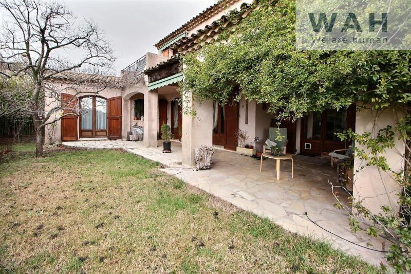 Verkoop Prestigieuze Villa MONTPELLIER