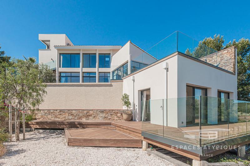 Sale Prestige House NARBONNE