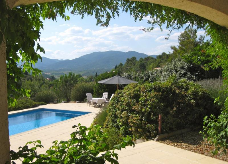 Prestige-Villa SAINT CHINIAN, 220 m², 4 Schlafzimmer, 793000€