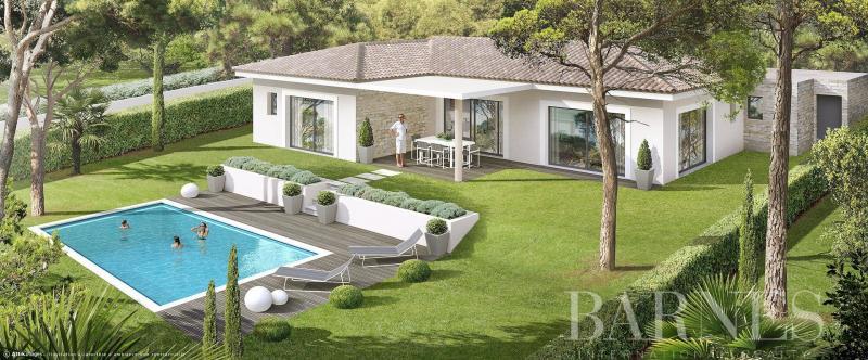 Vendita Villa di prestigio SAINTE MAXIME