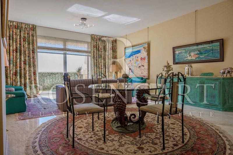 Appartement de prestige Monaco, 157 m², 2 Chambres, 9950000€