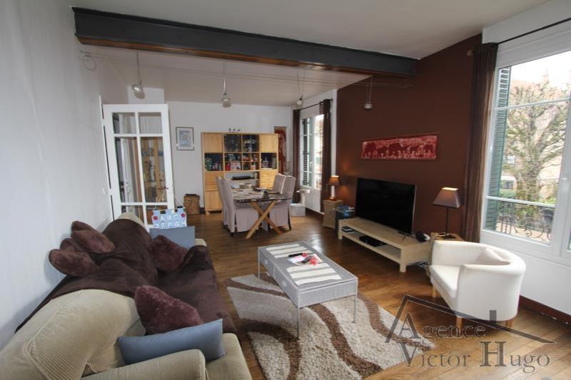 Verkauf Prestige-Haus RUEIL MALMAISON
