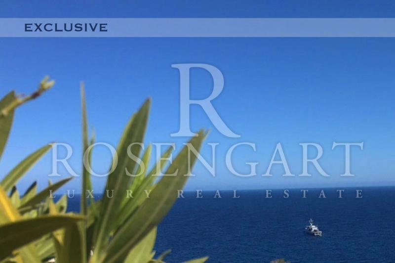 Appartement de prestige Monaco