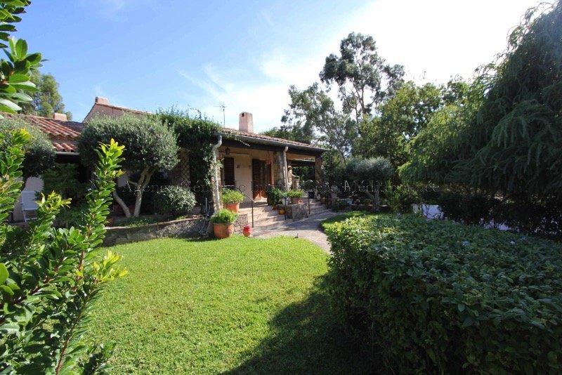 Maison de prestige GASSIN, 155 m², 4 Chambres, 1100000€
