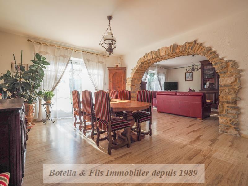 Vendita casa di lusso UZES 8 camere 12 locali 375 m2_9