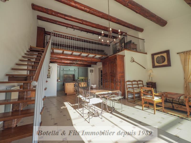 Vendita casa di lusso UZES 8 camere 12 locali 375 m2_4