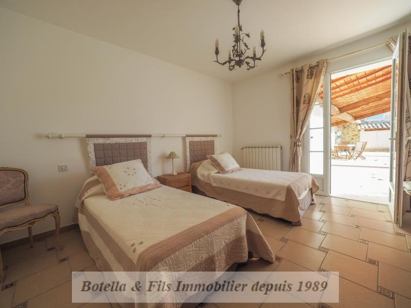 Vendita casa di lusso UZES 8 camere 12 locali 375 m2_8