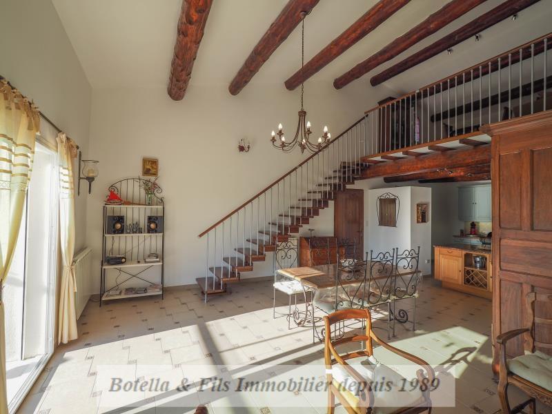 Vendita casa di lusso UZES 8 camere 12 locali 375 m2_5