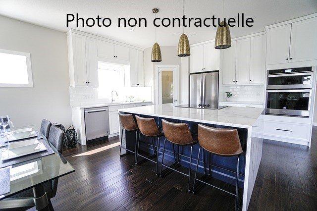 Vendita Appartamento di prestigio BAYONNE