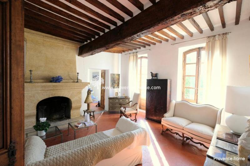 Casa di prestigio AIX EN PROVENCE, 200 m², 3 Camere, 575000€
