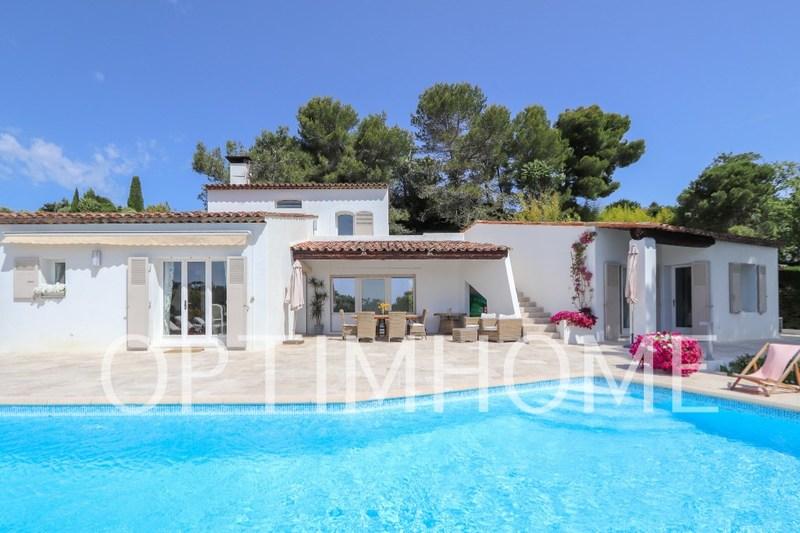 Villa de prestige MOUGINS, 230 m², 5 Chambres, 1980000€