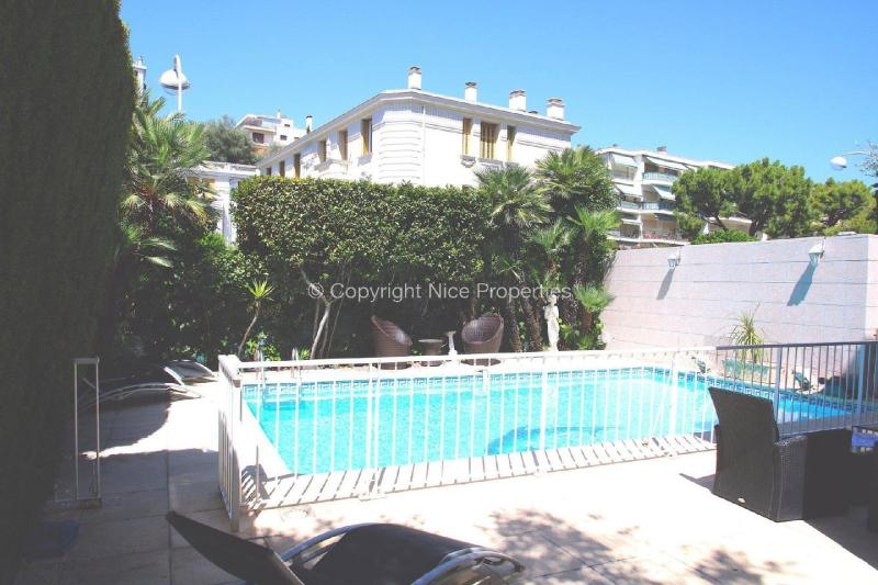 Prestige House NICE, 230 m², 6 Bedrooms, € 1 260 000