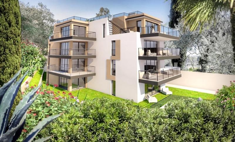 Vendita Appartamento di prestigio SAINT RAPHAEL