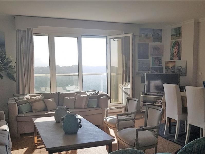 Prestige Apartment BIDART, 125 m², 3 Bedrooms, €975000