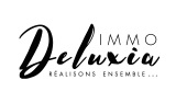 DELUXIA IMMO