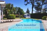 XPERTS IMMOBILIER