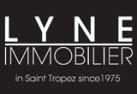 LYNE IMMOBILIER