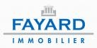 FAYARD IMMOBILIER