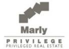 AGENCE MARLY PRIVILEGE