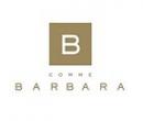 B COMME BARBARA