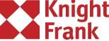 KNIGHT FRANK E.N.
