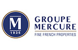 GROUPE IMMOBILIER MERCURE FRANCE
