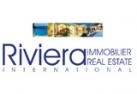 RIVIERA IMMOBILIER REAL ESTATE